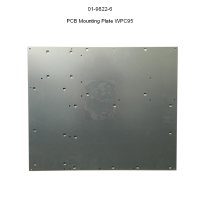 Bally / Williams PCB Mounting Plate WPC95