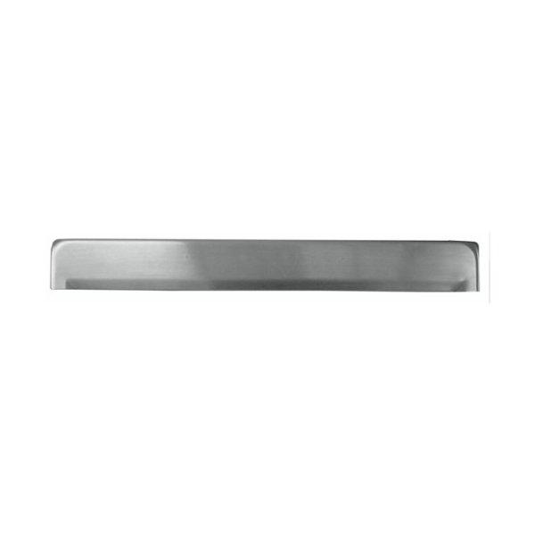 Bally / Williams WPC / WPC95 Lockbar