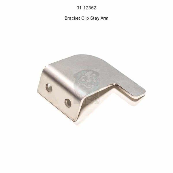 Bracket Clip Stay Arm