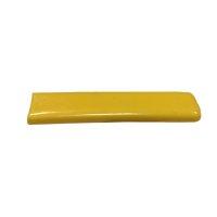 Gelbe Gummi Hülse für Lockbar Receiver