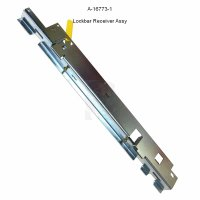 Lockbar Receiver WPC / WPC95