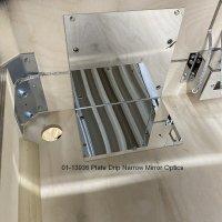 Bally / Willams Trafoplatte / Plate Drip Narrow WPC95 01-13936